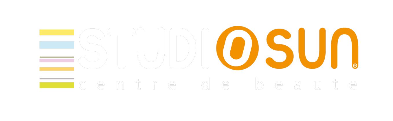 Studio Sun - Centre de beauté